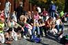 2017_BpMaraton_7215 (emzepe) Tags: 2017 október ősz hungary ungarn hongrie budapest 32 32nd spar marathon maraton futó futás running run runner sport event futófesztivál festival mass tömegsport dózsa györgy út felvonulási tér befutók cél finish area terület ötvenhatosok tere