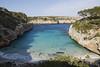 Mallorca IMG_1070 RS (Swebbatron) Tags: travel traveling radlab gettotallyrad canon 2016 mallorca lifeofswebb sigma balearicislands coast sea ocean calodesmoro beach cove paradise landscape seascape