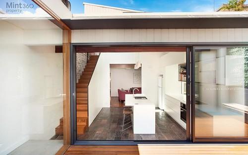 16 Clyde St, Randwick NSW 2031