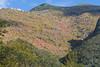 MONTE SAN VITO - Perugia (roibenedetti) Tags: paese colori autunno gole umbria valnerina