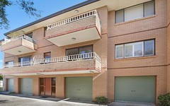 2/9 Matthews Street, Wollongong NSW
