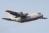 Pakistan Air Force C-130E 4159 (Josh Kaiser) Tags: 4159 c130 c130e indus11 pakistanairforce
