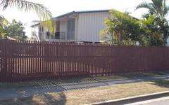 245 Palmerston Street, Vincent QLD