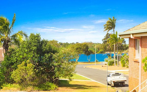 6/18 Banks Ave, Tweed Heads NSW