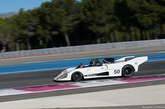 a (72) (guybar) Tags: race car racing classic endurance bmw lola chevron porsche 935 m1