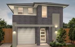 Lot 121 Horizon Estate, Marsden Park NSW