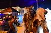 DSC_3560 (aktarian) Tags: parkeljni nočparkeljnov krampus krampusnight krampuslauf maske maska masks mask