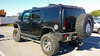 Hummer H2_20171116_145255 (Wayloncash) Tags: spanien andalusien autos cars hummer