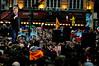 _499 (Photo-LVSL) Tags: ryadhitouche placedelarépublique mélenchon jlm 18mars2017 présidentielle2017 franceinsoumise meeting 6erépublique