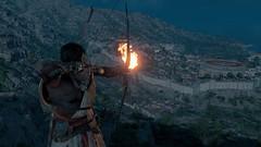 Assassin's Creed Origins (Xbox One) (drigosr) Tags: assassinscreedorigins assassins assassinscreed ac acorigins ubisfot ubisoftmontreal games game xbox xboxone microsoft egypt acientegypt egito