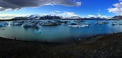 Island (michaelschneider17) Tags: reisen natur iisland gewaltig