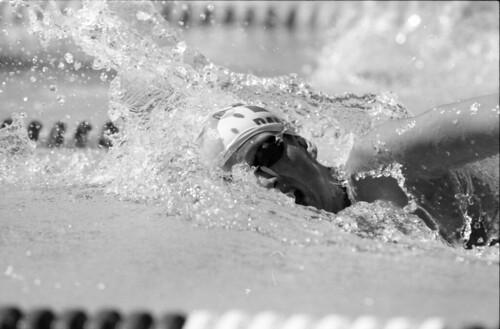 080 Swimming_EM_1989 Bonn