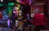 2017-11-12-spinrock--bluescafe-17a_38391305632_o (Spinrock.) Tags: blues bluescafe rock sabine steven spinrock spinrockband sander menno braakman peter donderwinkel markjan vermeer emiel ouwens lovink jan william zondag cafe