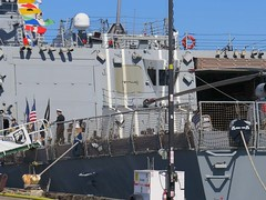 "USS Stockdale DDG-106 7 • <a style=""font-size:0.8em;"" href=""http://www.flickr.com/photos/81723459@N04/37761173705/"" target=""_blank"">View on Flickr</a>"