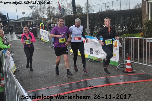 Schalmloop_Marienheem_26_11_2017_0366