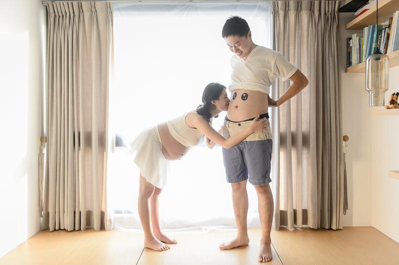 孕婦寫真, 孕婦寫真推薦, 新竹孕婦寫真, 新祕巴洛克,DSC_6378