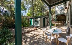 2/20 Wilberforce Avenue, Rose Bay NSW
