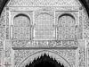 Moroccan Touch (A.B.S Graph) Tags: animeaux drapeau histoire lahdim meknes rouge sarij souani maroc morocco gate history bouananian school monkey alone place