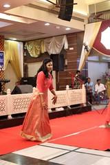 IMG_0208 (alicia.chia@ymail.com) Tags: indian wedding engagement vegetarian food henna dance singing sari salwar candies snacks