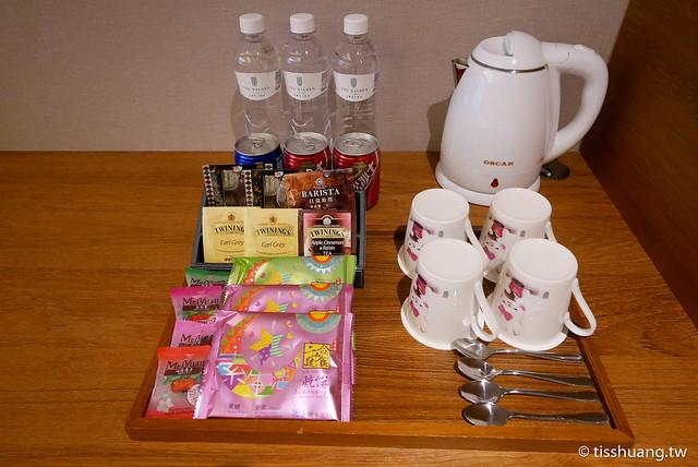 宜蘭悅川酒店-1150960
