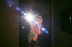27970001 (amiaphotos) Tags: 35mm film analog fujifilm fujicolorsuperiaxtra400 fujicolorsuperia canon vintagecamera deadseasquirrels spokanemusicscene barttempleman danpringle luishernandez jamiegebhardt staybrokeshootfilm shootfilm filmcommunity filmphotography