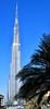 Burj Khalifa Dubai (Philip Wood Photography) Tags: dubai burj khalifa