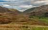 Wyrnose pass2 (leeroberts550) Tags: canon24105mmf4l sonya7rii wrynosepass 3leggedthing lakedistrict metabones