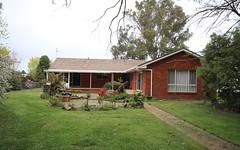 22 Springfield Street, Oberon NSW