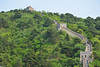 Great Wall at Mutianyu, China (isccl.photos) Tags: china lead whl unesco