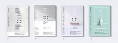 擁有越少,越幸福|cover design (lihanyen) Tags: bookcover coverdesign graphicdesign 書封設計 平面設計