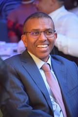 DSC_4074 (photographer695) Tags: african diaspora awards ada ceremony christmas ball conrad hotel st james london