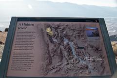 Death Valley Photo Group Tour by Maritza Partida 2017-4046 (partida2012) Tags: badwaterbasin beatty ca dantesview deathvalley harmonyborax landscapephotography lasvegas meetup mesquiteflatdunes naperville nevada photogroup redrockcanyon rhyolite tourbymaritzapartida2017 zabriskiepoint