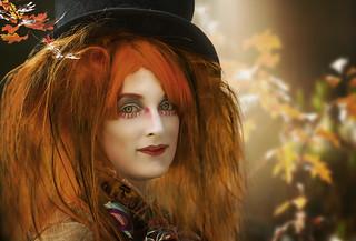 Elfia Fantasy Fair