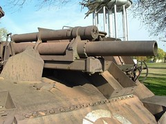 "M7 Priest 5 • <a style=""font-size:0.8em;"" href=""http://www.flickr.com/photos/81723459@N04/37963839584/"" target=""_blank"">View on Flickr</a>"