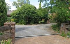 18 Rodd Street, Canowindra NSW