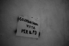 Musso_Valentina_507#4