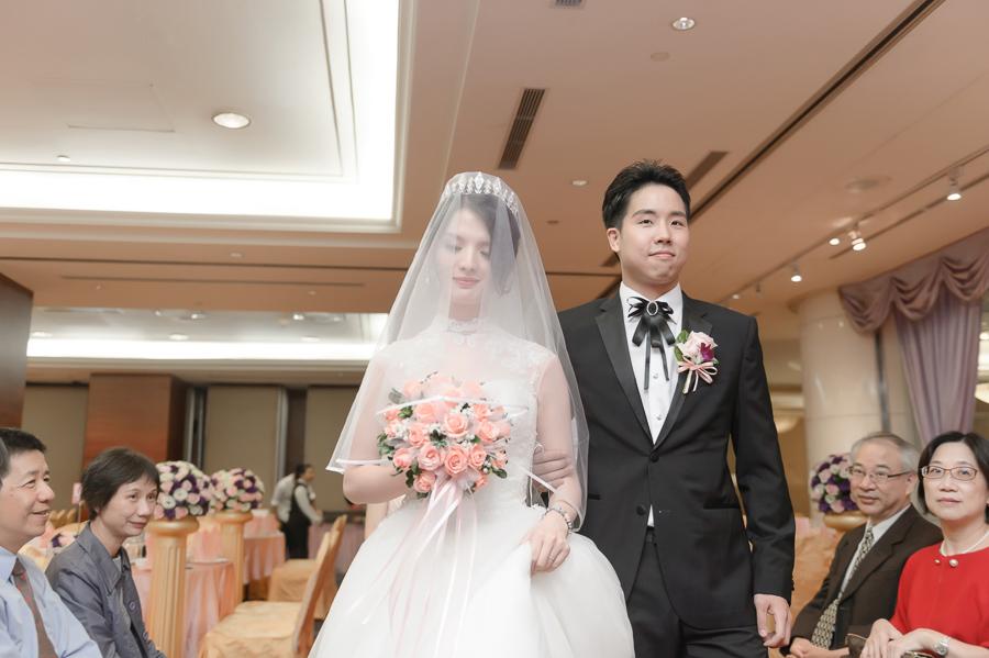 38000158515 b41db6fd84 o [台南婚攝] W&J/台糖長榮酒店