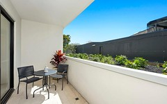 105/64-68 Gladesville Road, Hunters Hill NSW