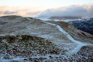 snow_on_sale_fell_0298
