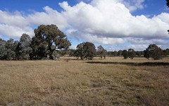 2, 274 Back Creek Road, Gundaroo NSW