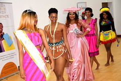 DSC_5623 Miss Southern Africa UK Beauty Pageant Contest Ethnic Cultural Fashion at Oasis House Croydon Dec 2017 (photographer695) Tags: miss southern africa uk beauty pageant contest ethnic cultural fashion oasis house croydon dec 2017