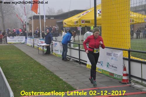 Oostermaetloop_Lettele_02_12_2017_0342