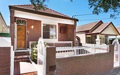 62 Pile Street, Marrickville NSW