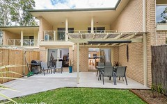 6D Ketch Close, Corlette NSW