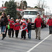 2017 Coatesville Christmas Parade