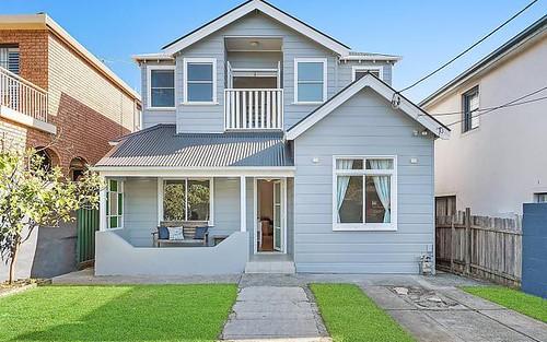 209 Storey Street, Maroubra NSW
