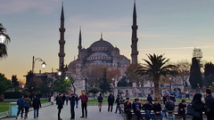 20151207_164501.jpg (marcelogugliel) Tags: ok flickr istambul estambul istanbul turquía tr