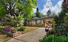 61 Boreas Street, Blackheath NSW