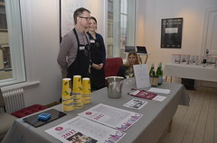 """SommDag 2017 • <a style=""""font-size:0.8em;"""" href=""""http://www.flickr.com/photos/131723865@N08/38164857894/"""" target=""""_blank"""">View on Flickr</a>"""