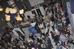 """SommDag 2017 • <a style=""""font-size:0.8em;"""" href=""""http://www.flickr.com/photos/131723865@N08/38164866654/"""" target=""""_blank"""">View on Flickr</a>"""